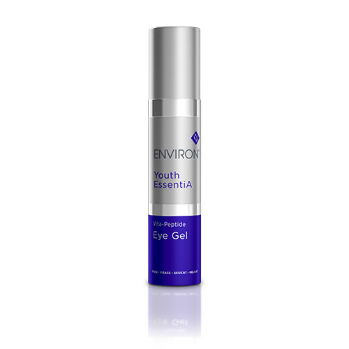 Vita Pepetide Eye Gel