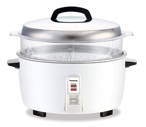 Electric Rice Steamer, Cooker