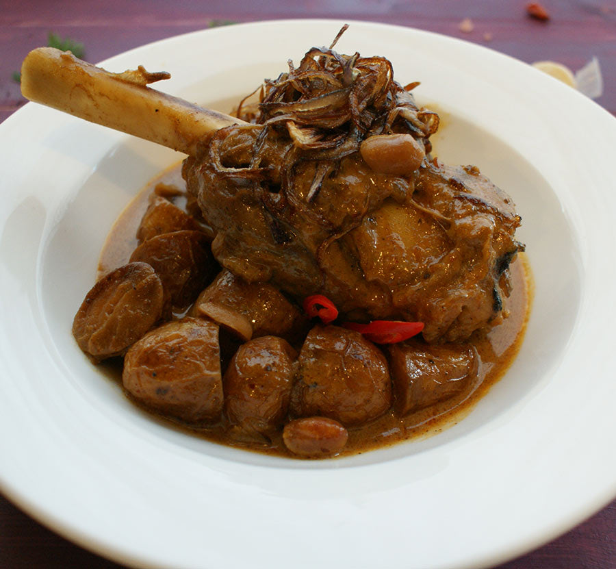 Lamb-Massaman-Serving-Presentation-2