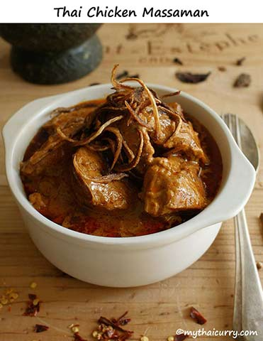 chicken-massaman-curry thumb