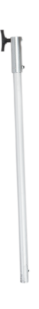 Extension Pole