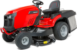 RPX310 ride-on mower lawn tractor