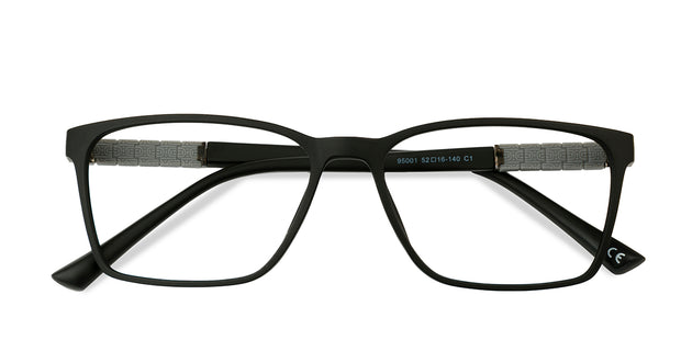 Alcyone - prescription glasses in the online store OhSpecs