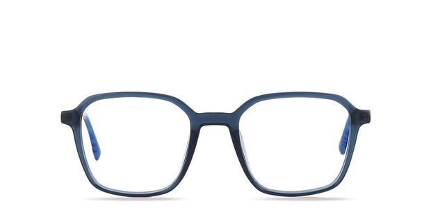 Abelor - prescription glasses in the online store OhSpecs