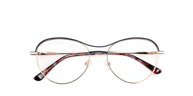 Actlyon - prescription glasses in the online store OhSpecs