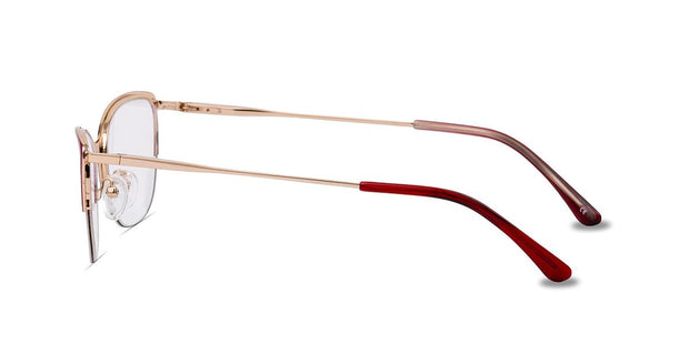 Acubens - prescription glasses in the online store OhSpecs