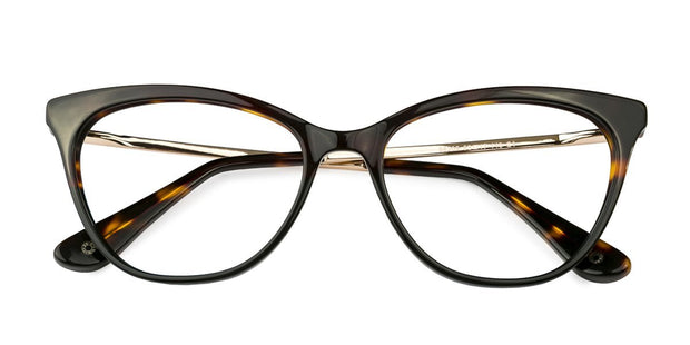 Agaris - prescription glasses in the online store OhSpecs