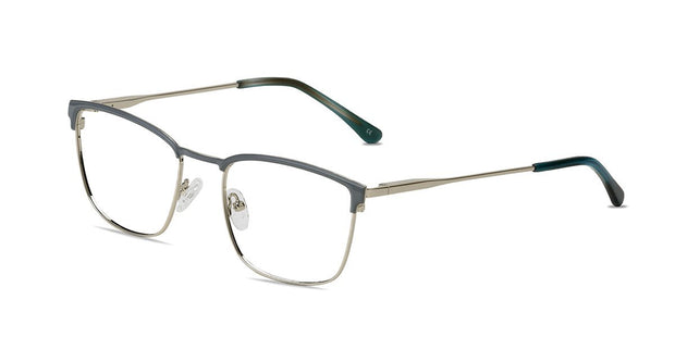 Ain - prescription glasses in the online store OhSpecs