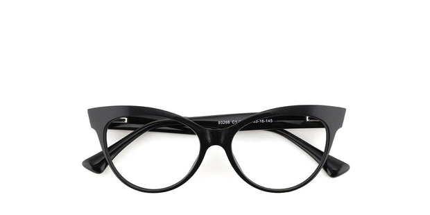 Ajara - prescription glasses in the online store OhSpecs