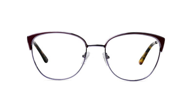 Albireo - prescription glasses in the online store OhSpecs