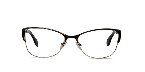 Alhena - prescription glasses in the online store OhSpecs