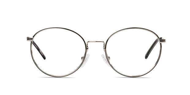 Alruba - prescription glasses in the online store OhSpecs
