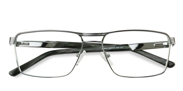 Altair - prescription glasses in the online store OhSpecs