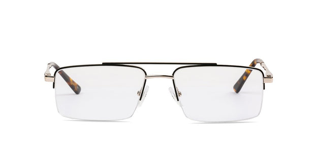 Aludra - prescription glasses in the online store OhSpecs