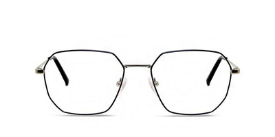 Anaxes - prescription glasses in the online store OhSpecs