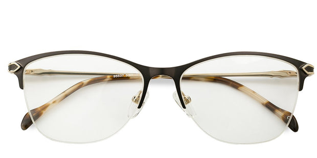 Ankaa - prescription glasses in the online store OhSpecs