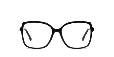 Arkanis - prescription glasses in the online store OhSpecs