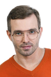 Arneb - prescription glasses in the online store OhSpecs