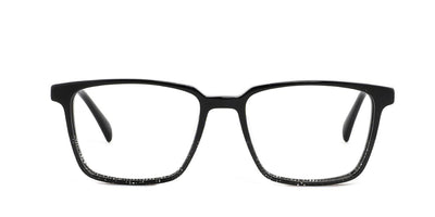 Athulla - prescription glasses in the online store OhSpecs