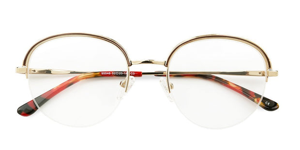 Atik - prescription glasses in the online store OhSpecs