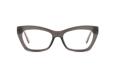 Atollon - prescription glasses in the online store OhSpecs