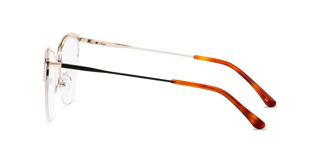 Atria - prescription glasses in the online store OhSpecs