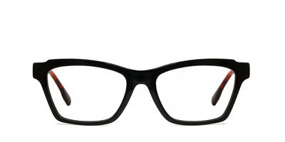 Bacronis - prescription glasses in the online store OhSpecs