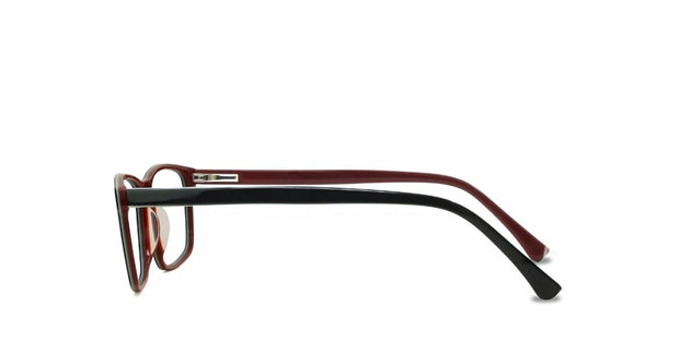 Bavva - prescription glasses in the online store OhSpecs