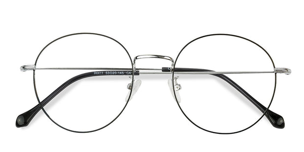 Beemim - prescription glasses in the online store OhSpecs
