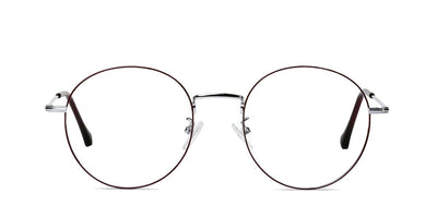 Beid - prescription glasses in the online store OhSpecs