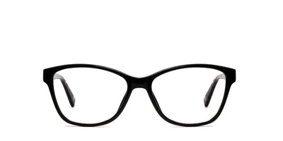 Benglor - prescription glasses in the online store OhSpecs