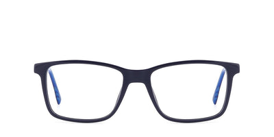 Bestine - prescription glasses in the online store OhSpecs