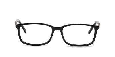 Biham - prescription glasses in the online store OhSpecs