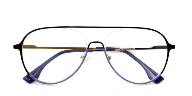 Boonta - prescription glasses in the online store OhSpecs