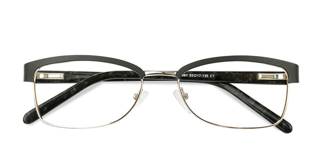 Bunda - prescription glasses in the online store OhSpecs