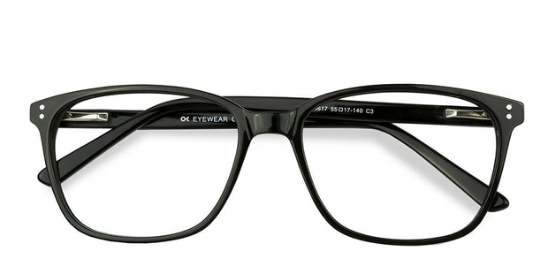 Canopus - prescription glasses in the online store OhSpecs
