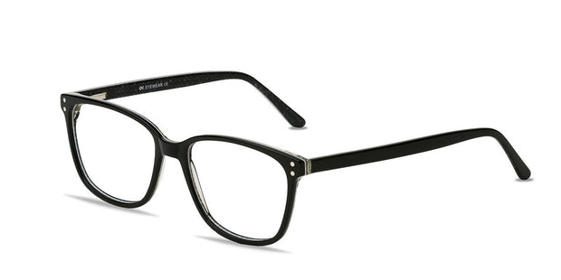 Caph - prescription glasses in the online store OhSpecs