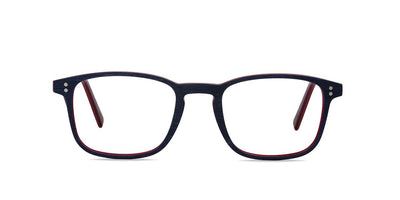 Castor - prescription glasses in the online store OhSpecs