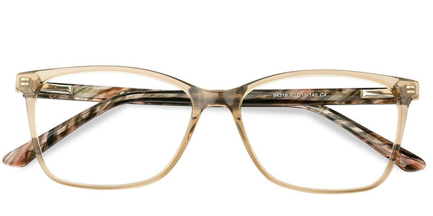 Castula - prescription glasses in the online store OhSpecs