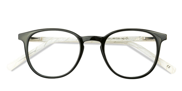 Celaeno - prescription glasses in the online store OhSpecs