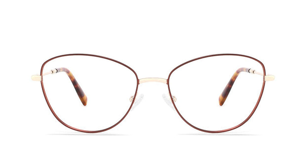 Cerean - prescription glasses in the online store OhSpecs