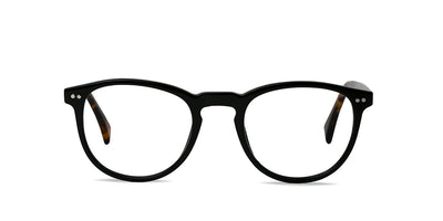 Cervantes - prescription glasses in the online store OhSpecs