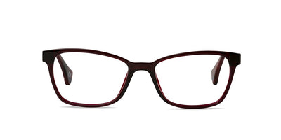 Chara - prescription glasses in the online store OhSpecs