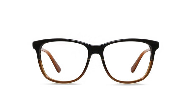 Chrona - prescription glasses in the online store OhSpecs