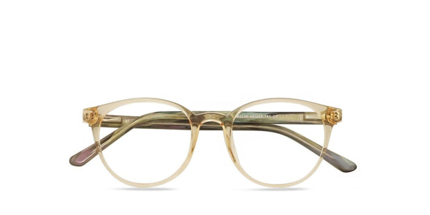 Copernicus - prescription glasses in the online store OhSpecs