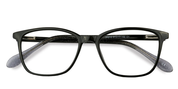 Cursa - prescription glasses in the online store OhSpecs