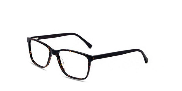 Davnar - prescription glasses in the online store OhSpecs