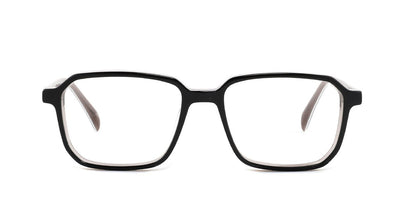 Dhul - prescription glasses in the online store OhSpecs