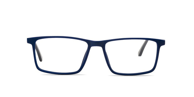 Diphda - prescription glasses in the online store OhSpecs