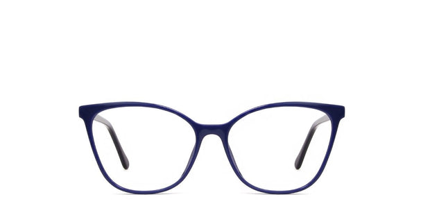 Dubhe - prescription glasses in the online store OhSpecs